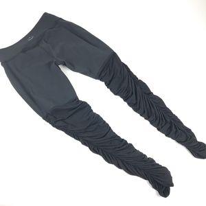 Beyond Yoga Ruched Leggings M